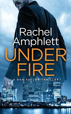Picture of Under Fire