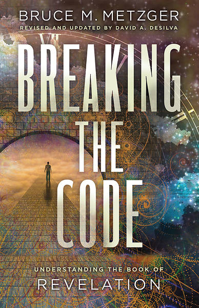 Picture of Breaking the Code Revised Edition
