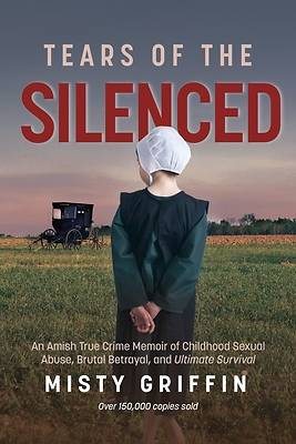 Picture of Tears of the Silenced