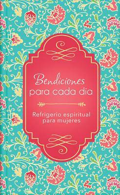 Picture of Bendiciones Para Cada Día