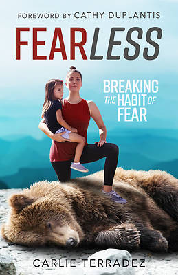 Picture of Fearless