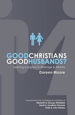 Good Christians Good Husbands?