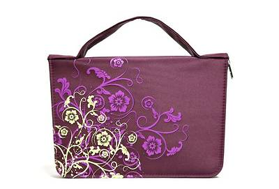 Eden Plum Cover Large