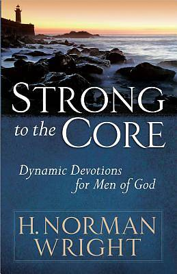 Strong to the Core [ePub Ebook]