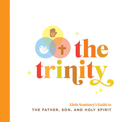 Picture of The Trinity