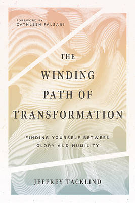 Picture of The Winding Path of Transformation