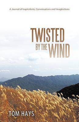 Picture of Twisted by the Wind