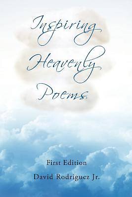 Picture of Inspiring Heavenly Poems