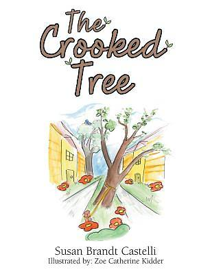 Picture of The Crooked Tree