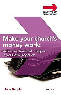 Make Your Churchs Money Work