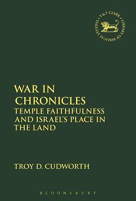 War in Chronicles [Adobe Ebook]