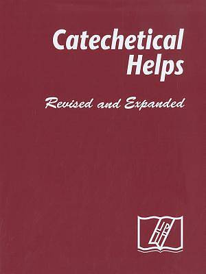 Catechetical Helps