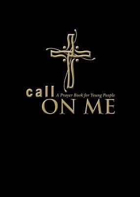 Call on Me  - eBook [ePub]