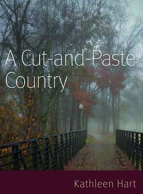 A Cut and Paste Country