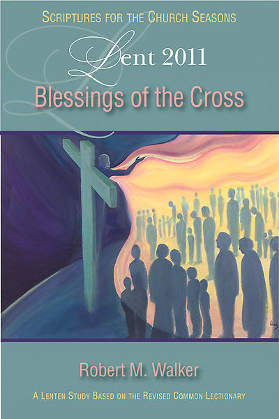 Blessings of the Cross Student - eBook [ePub]