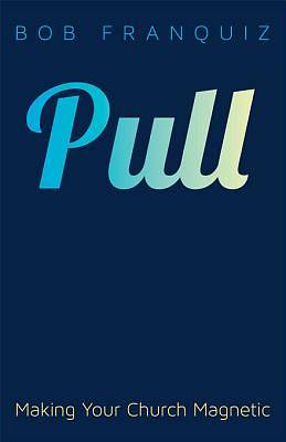 Pull [ePub Ebook]