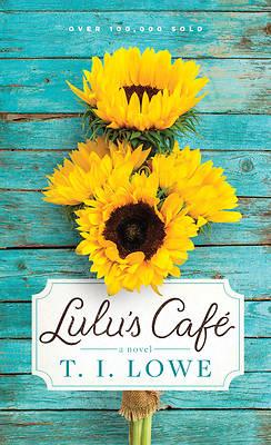 Picture of Lulu's Café