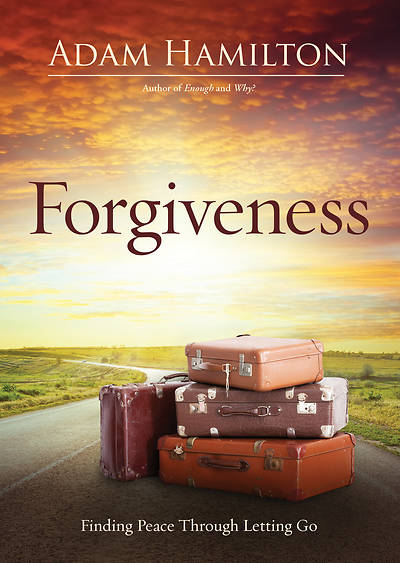 Picture of Forgiveness - eBook [ePub]