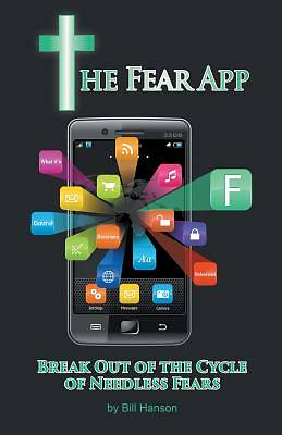 Picture of The Fear App