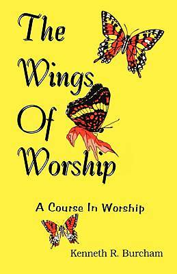 The Wings of Worship