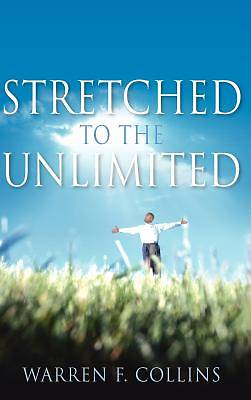Picture of Stretched to the Unlimited