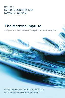 The Activist Impulse