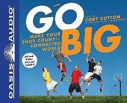 Picture of Go Big (Library Edition)
