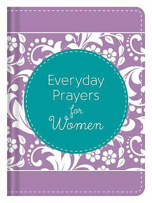 Everyday Prayers for Women