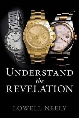 Picture of Understand The Revelation