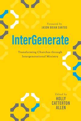 Picture of Intergenerate