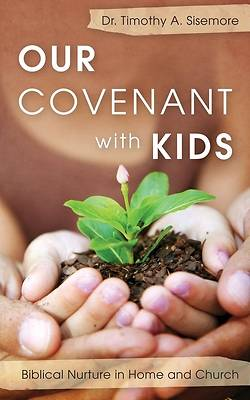 Picture of Our Covenant with Kids