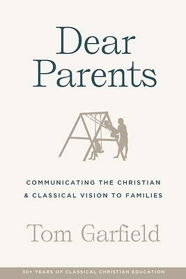 Picture of Dear Parents