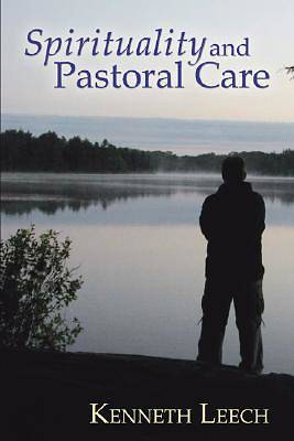 Spirituality and Pastoral Care