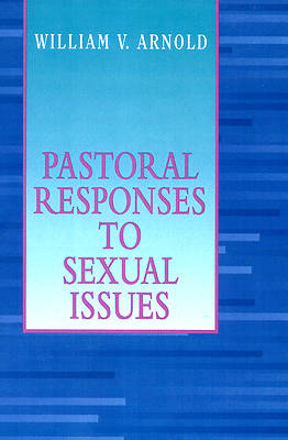 Picture of Pastoral Responses to Sexual Issues