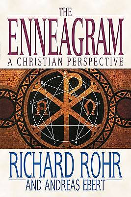 Picture of The Enneagram