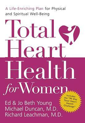 Picture of Total Heart Health for Women