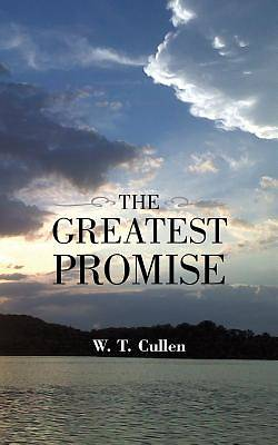 Picture of The Greatest Promise