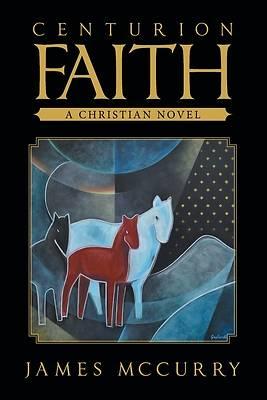 Picture of Centurion Faith