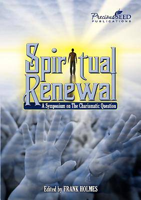 Picture of Spiritual Renewal