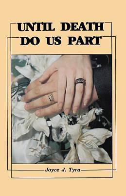 Until Death Do Us Part [Adobe Ebook]