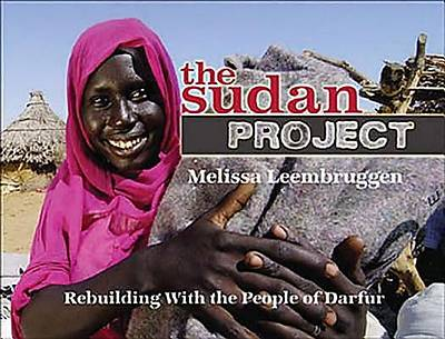 The Sudan Project