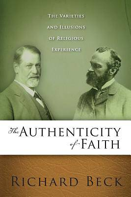 Picture of The Authenticity of Faith