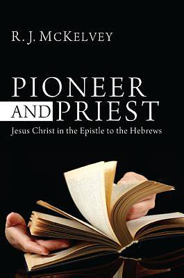 Picture of Pioneer and Priest