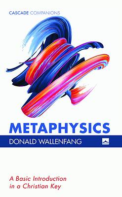 Picture of Metaphysics