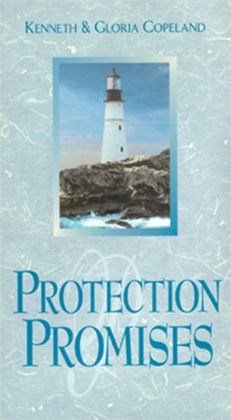 Protection Promises