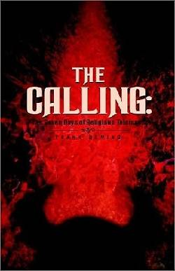 Picture of The Calling
