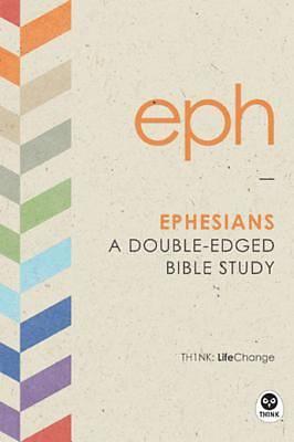 Picture of Ephesians - eBook [ePub]