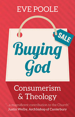 Picture of Buying God