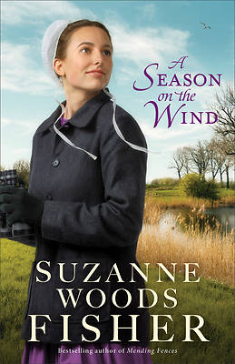 Picture of A Season on the Wind