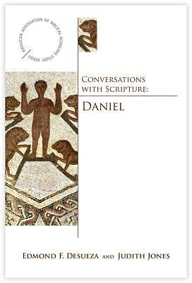 Conversations with Scripture [ePub Ebook]